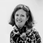 Andrea Nixon MBE
