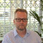 Graham Suggett
